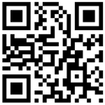 What You Need to Know about QR Codes