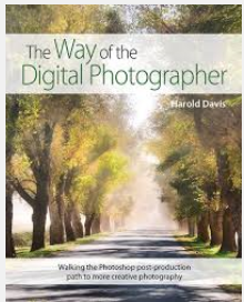The Way of the Digital Photographer